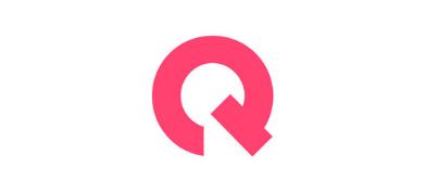 Quorum HQ