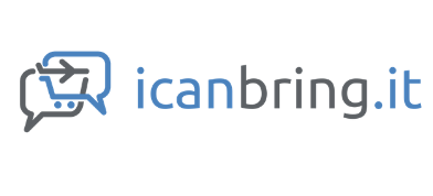 Icanbring.it