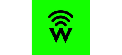 Wificlub Smart Experience