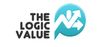 TheLogicValue