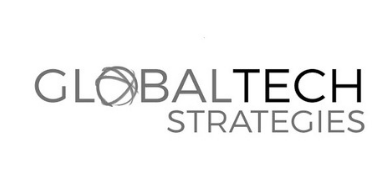 Global Tech Strategies
