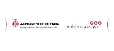 Ajuntament de Valencia and Valenciactiva