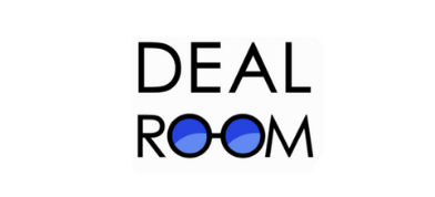 Deal Room Events
