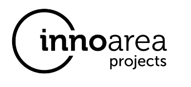 Innoarea Projects